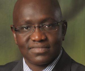 Dr.-Ekuru-Aukot-Council-Chairman