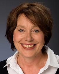 PROFESSOR SUSANNE KARSTEDT